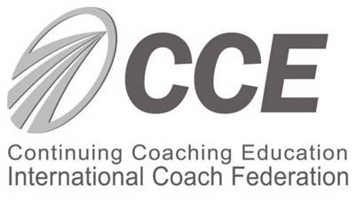 formation au coaching accréditée CCE par ICF