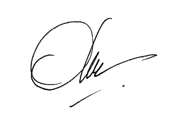 signaturebbr