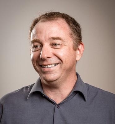 Bruno BOLLE-REDDAT Dirigeant, coach certifié PCC - Agileom