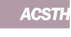 ACSTH