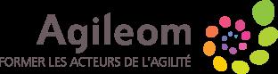 Agileom - Former les acteurs de l'agilité