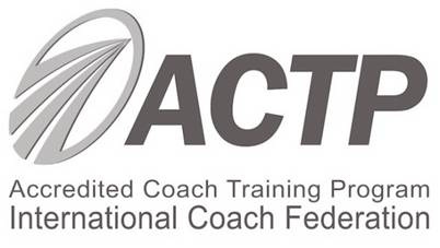 accréditation ACTP formation coaching par ICF