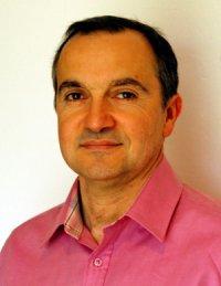Francois DEBLY